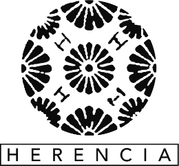 HERENCIA ヘレンチア